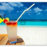 St Lucian Rum – Caribbean Cocktail Ideas