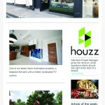 Real Estate St Lucia – August Newsletter