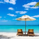 Brits Love The Caribbean – Real Estate St Lucia